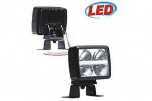 LED-Work-Lamps-06-668_0-300x200